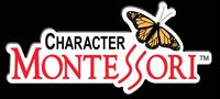 Character Montessori – Preschool